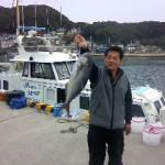 PAP_00120002.jpg